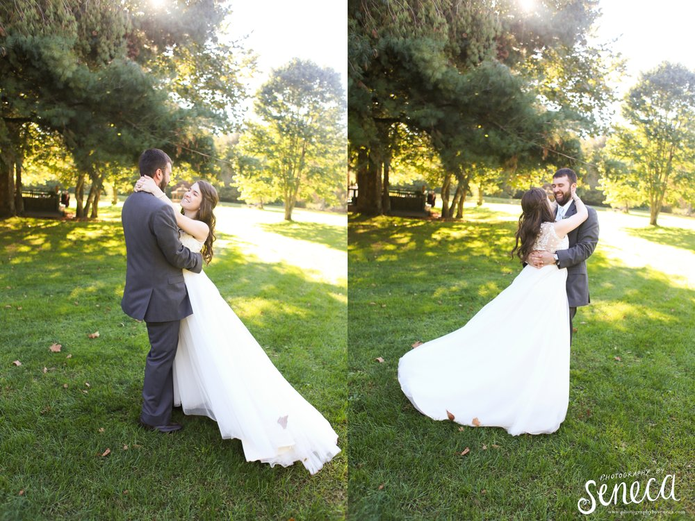 photographybyseneca_PAweddingphotographer_0819.jpg