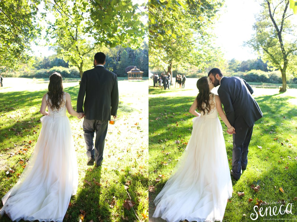 photographybyseneca_PAweddingphotographer_0827.jpg