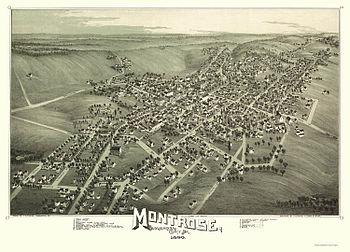 montrosepa_pennsylvania
