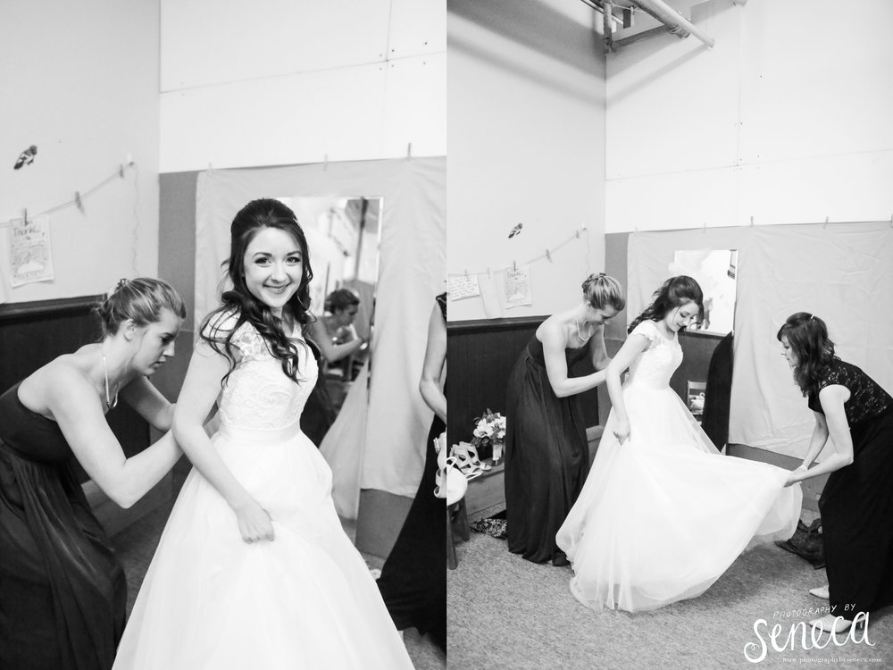 photographybyseneca_PAweddingphotographer_1104.jpg