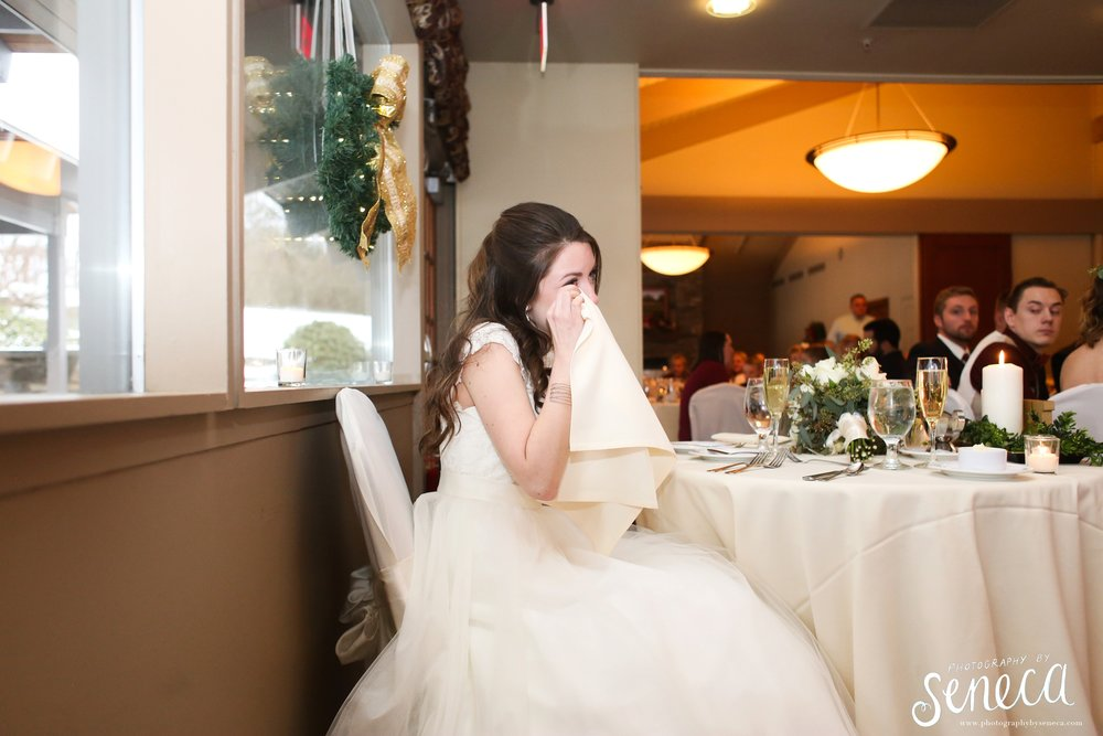 photographybyseneca_PAweddingphotographer_1146.jpg