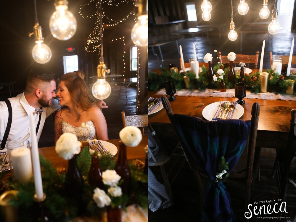 photographybyseneca_PAweddingphotographer_1217.jpg