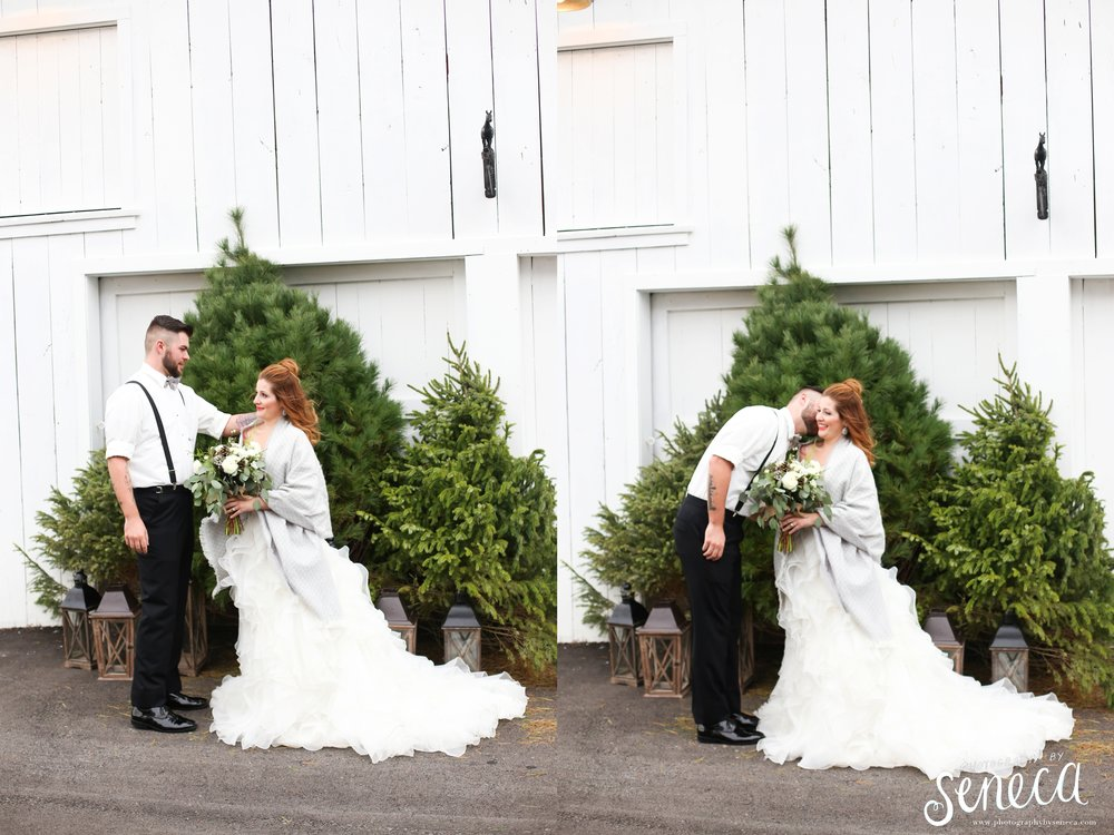 photographybyseneca_PAweddingphotographer_1242.jpg