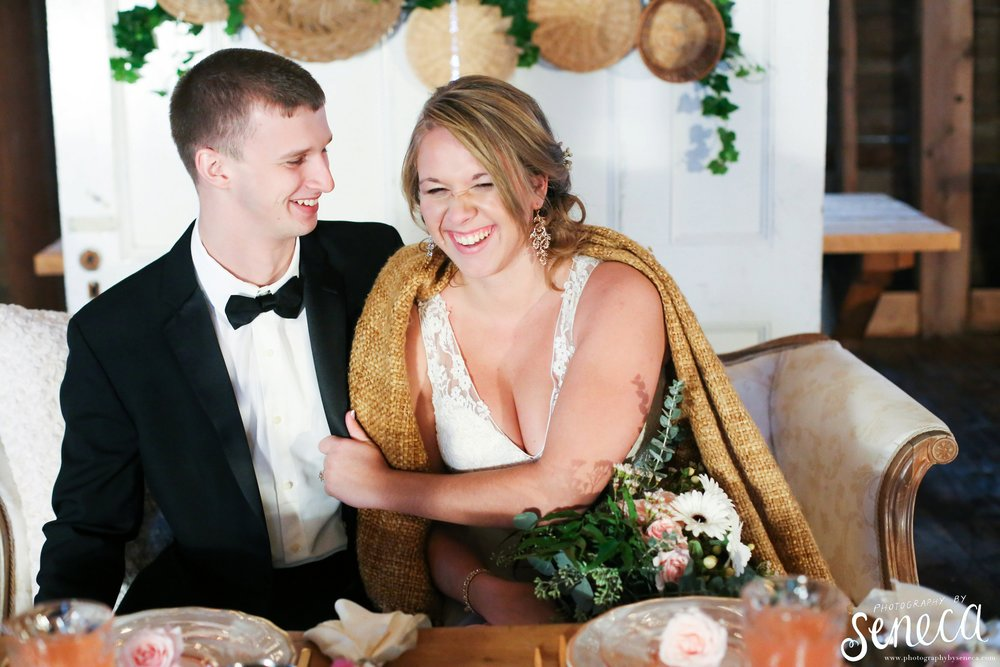 photographybyseneca_PAweddingphotographer_1581.jpg