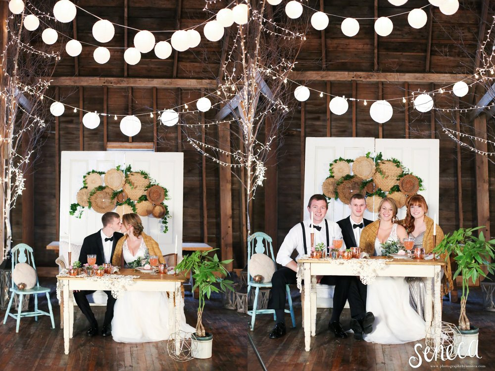 photographybyseneca_PAweddingphotographer_1582.jpg