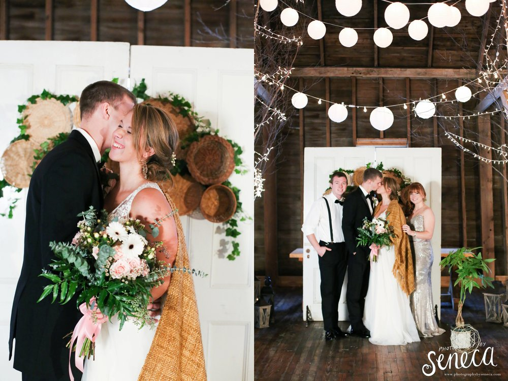 photographybyseneca_PAweddingphotographer_1591.jpg