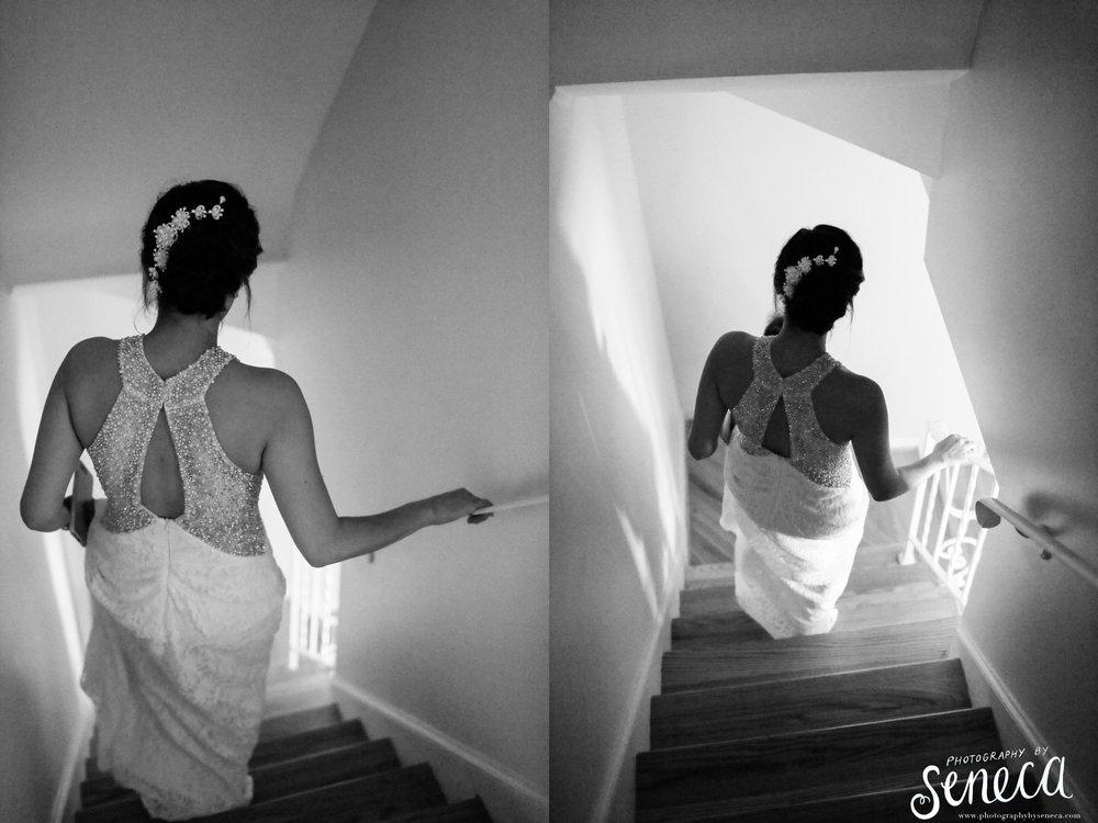 photographybyseneca_PAweddingphotographer_1989.jpg