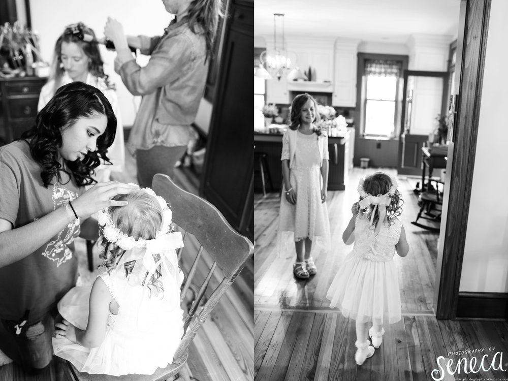 photographybyseneca_PAweddingphotographer_2187.jpg