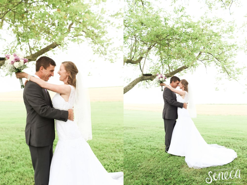 photographybyseneca_PAweddingphotographer_2211.jpg