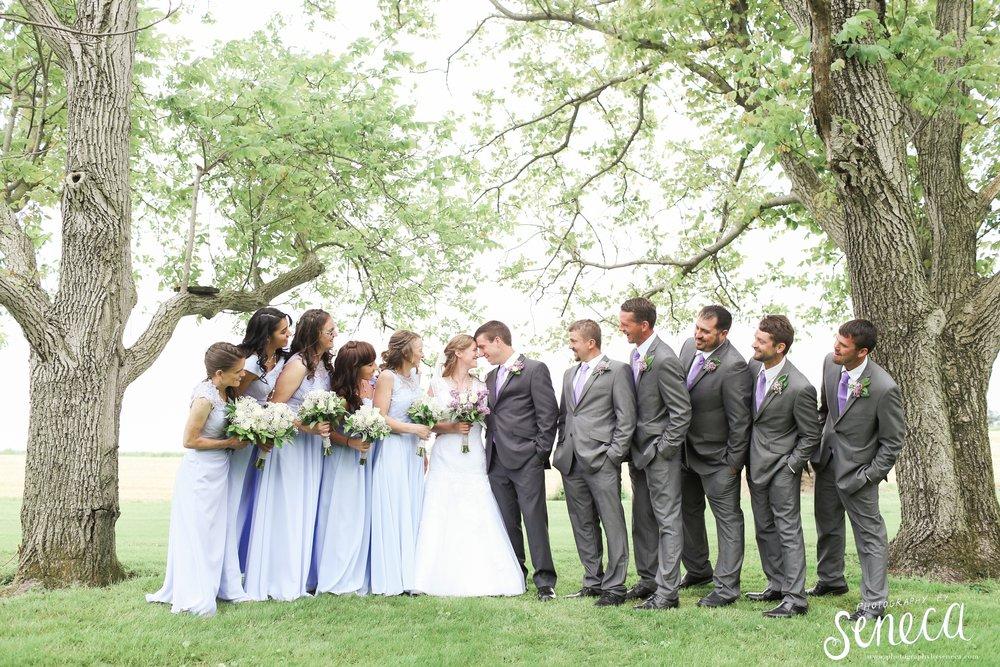 weddingphotographer_pennsylvaniaweddingphotographer