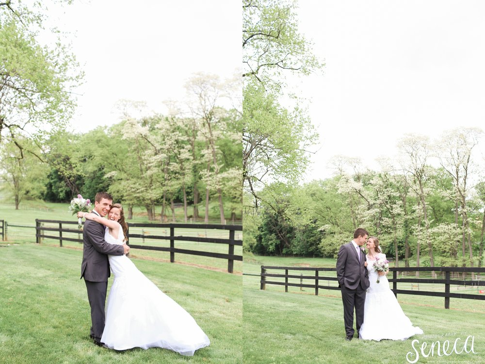 photographybyseneca_PAweddingphotographer_2240.jpg