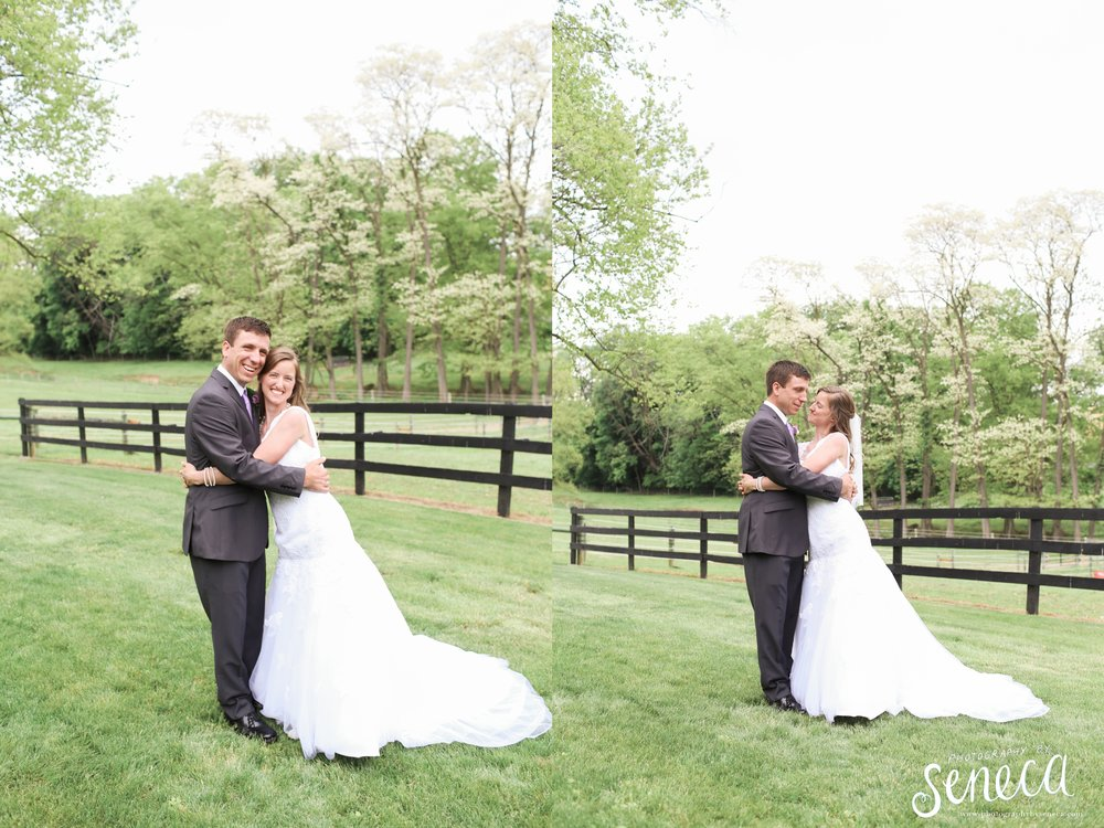 photographybyseneca_PAweddingphotographer_2242.jpg