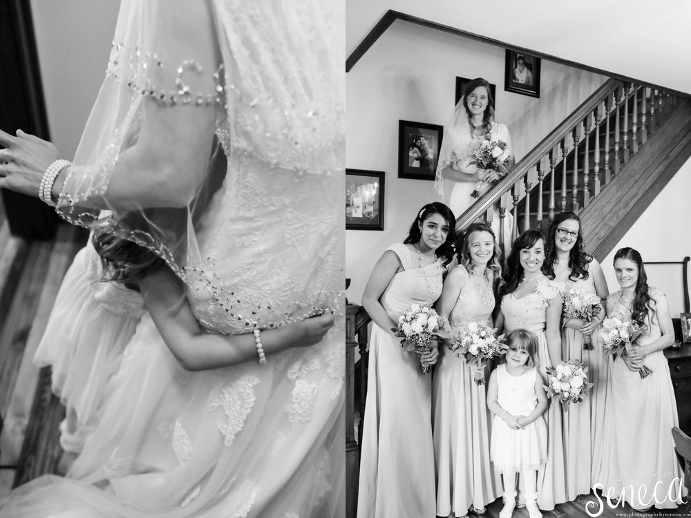 photographybyseneca_PAweddingphotographer_2265.jpg