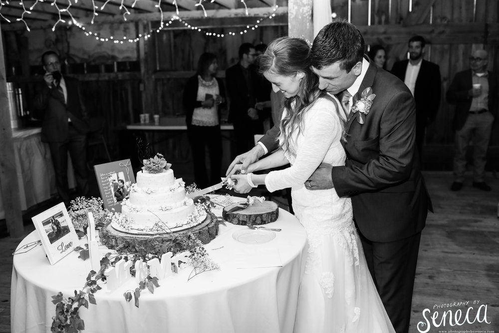 photographybyseneca_PAweddingphotographer_2276.jpg