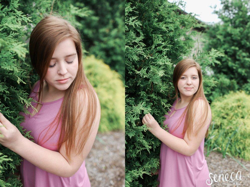 photographybyseneca_PAweddingphotographer_0060.jpg