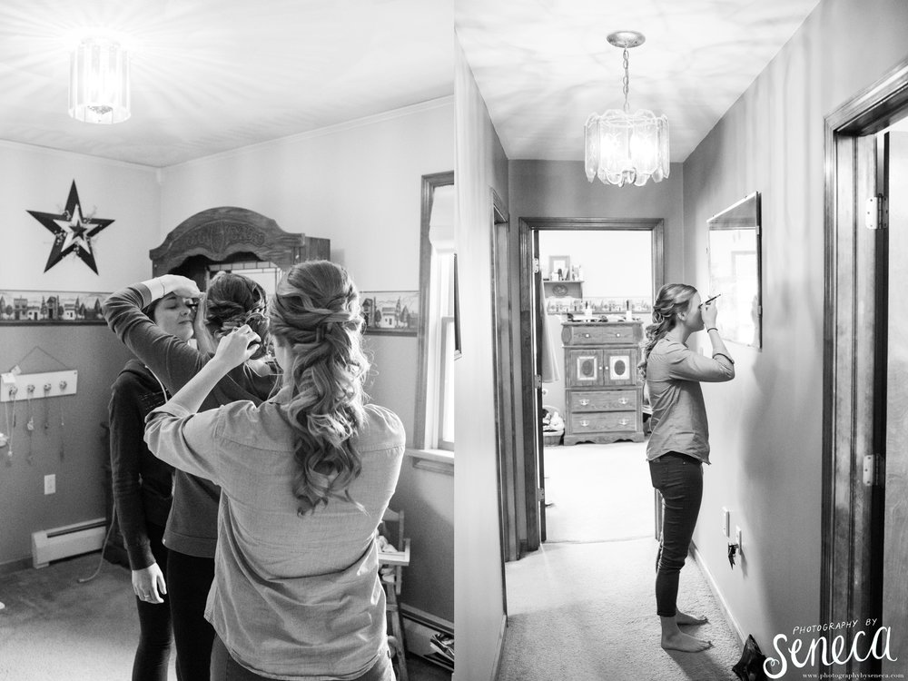 photographybyseneca_PAweddingphotographer_0107.jpg