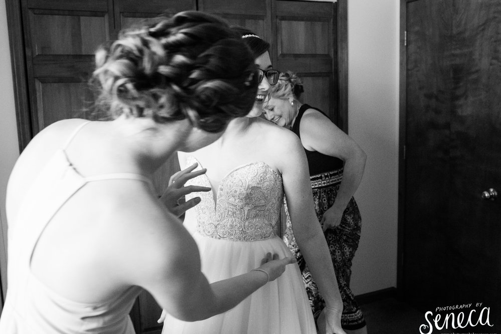 photographybyseneca_PAweddingphotographer_0110.jpg