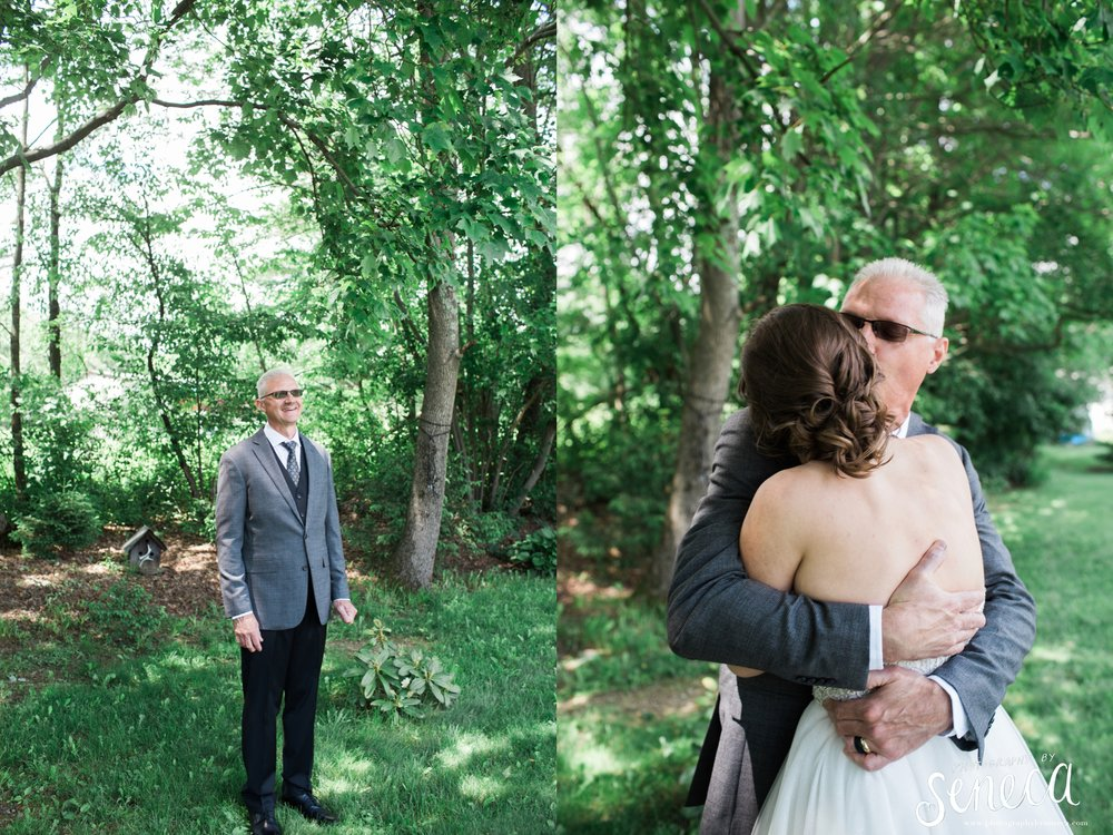 photographybyseneca_PAweddingphotographer_0116.jpg