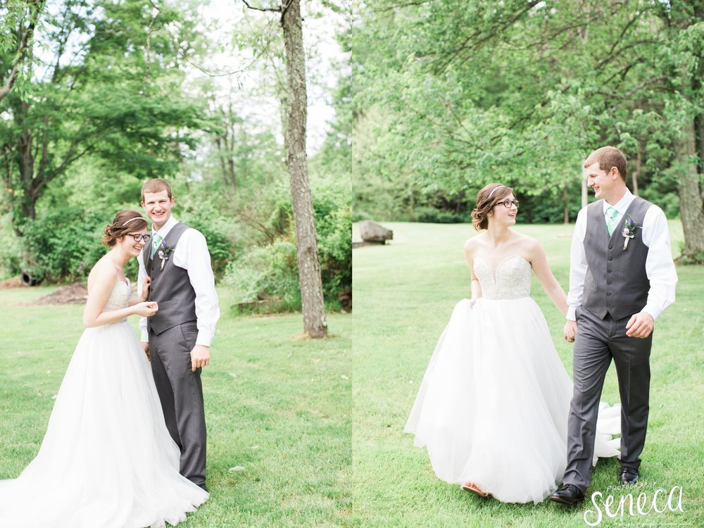 photographybyseneca_PAweddingphotographer_0135.jpg
