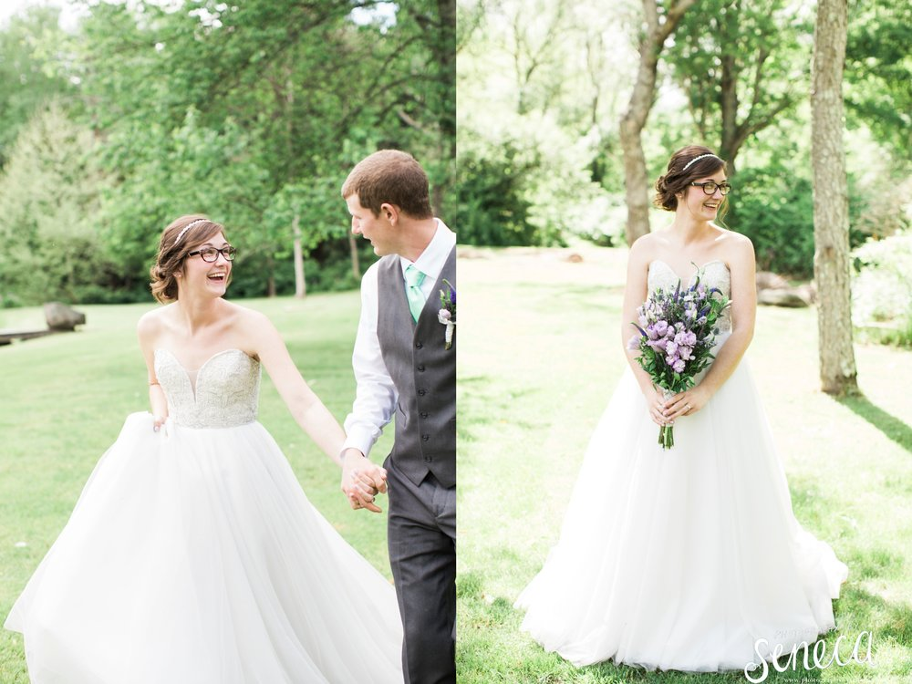 photographybyseneca_PAweddingphotographer_0138.jpg