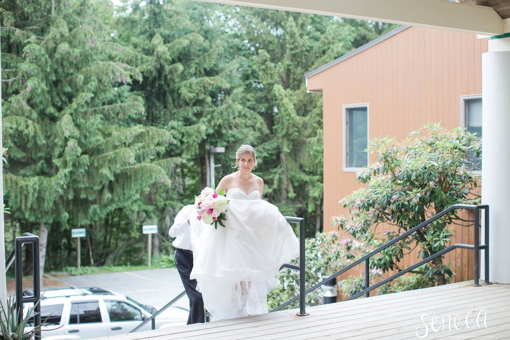 photographybyseneca_PAweddingphotographer_0353.jpg