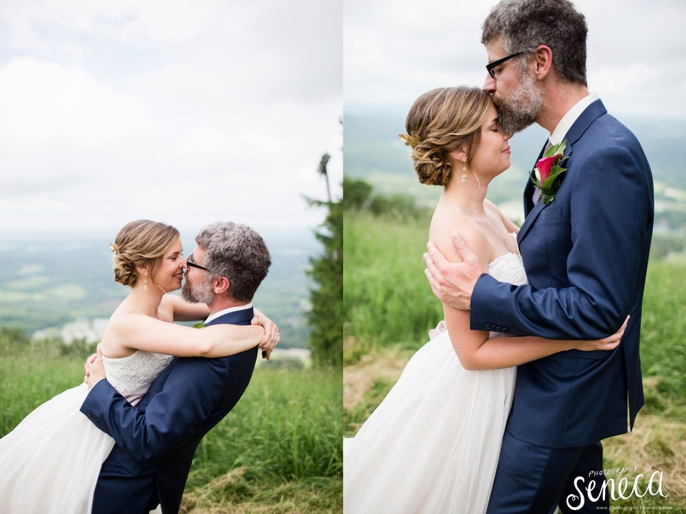photographybyseneca_PAweddingphotographer_0373.jpg