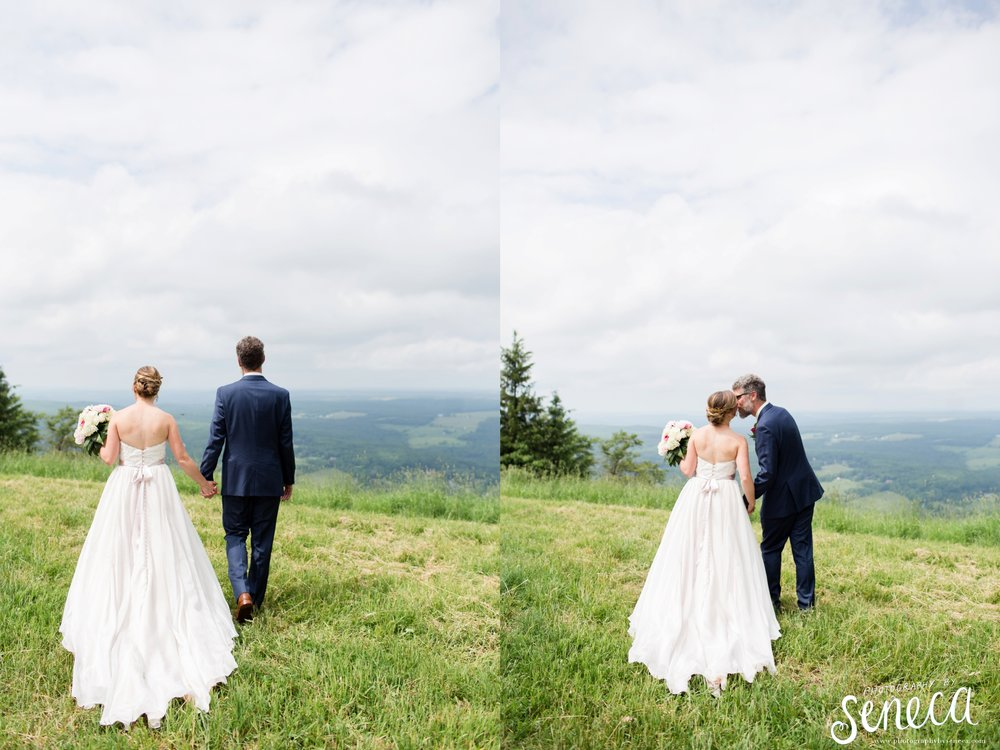 photographybyseneca_PAweddingphotographer_0379.jpg