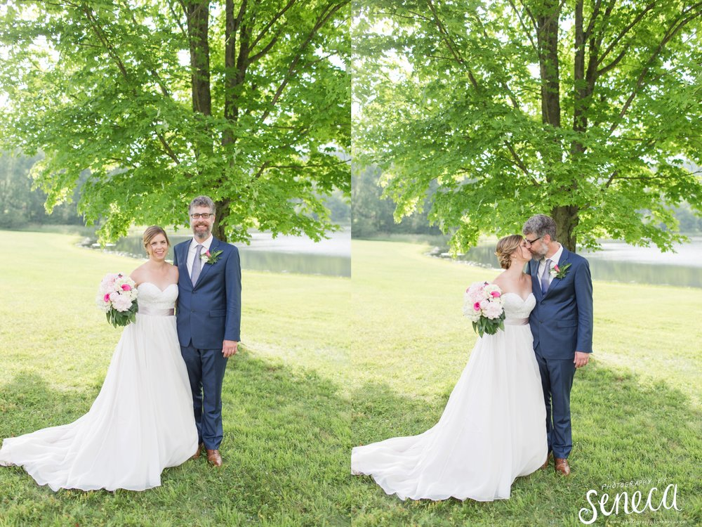 photographybyseneca_PAweddingphotographer_0396.jpg