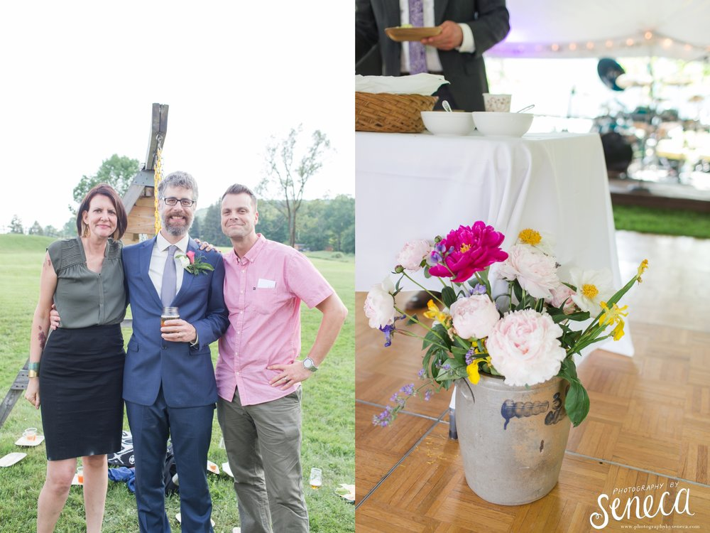 photographybyseneca_PAweddingphotographer_0404.jpg