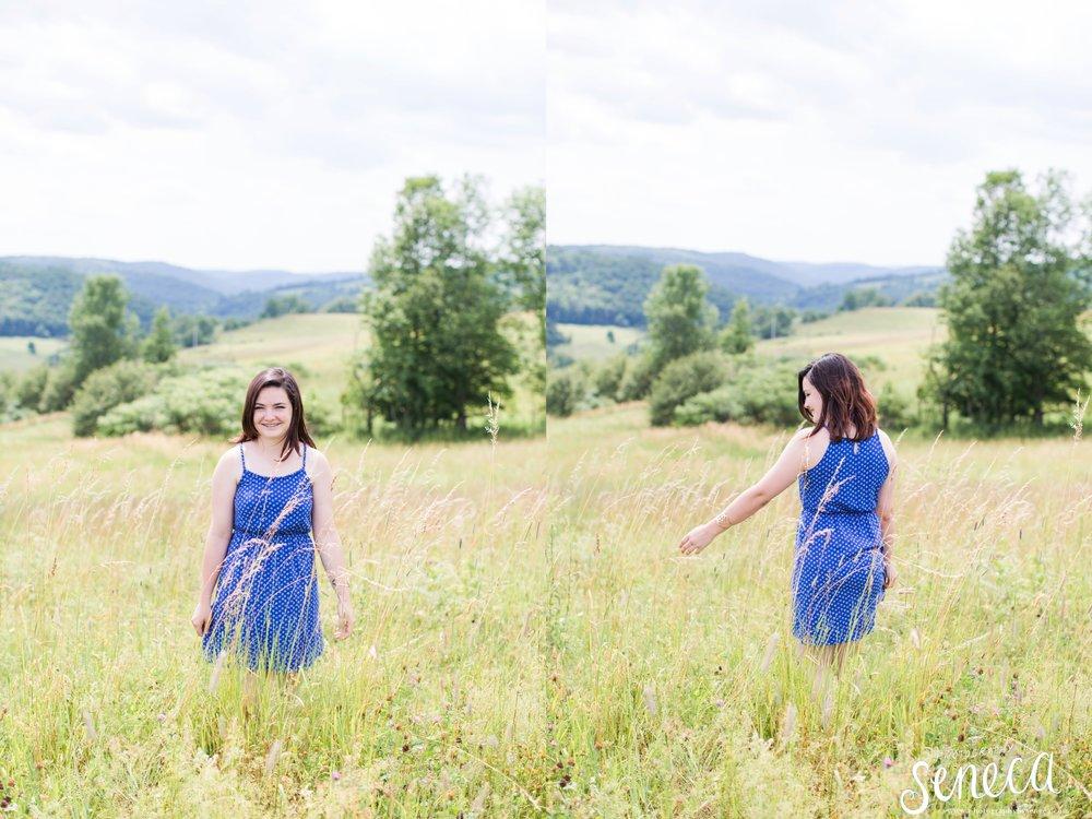 photographybyseneca_PAweddingphotographer_0645.jpg