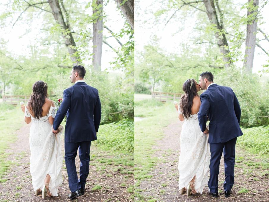 senecaryanco_pennsylvaniaweddingphotographer_scrantonweddingphotographer_binghamtonweddingphotographer_0423.jpg