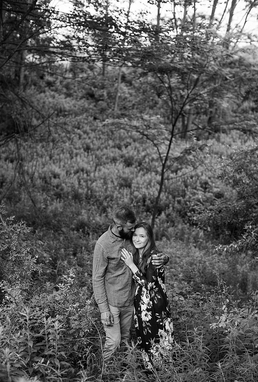 senecaryanco_pennsylvaniaweddingphotographer_scrantonweddingphotographer_barnatglisteningpond_0165.jpg