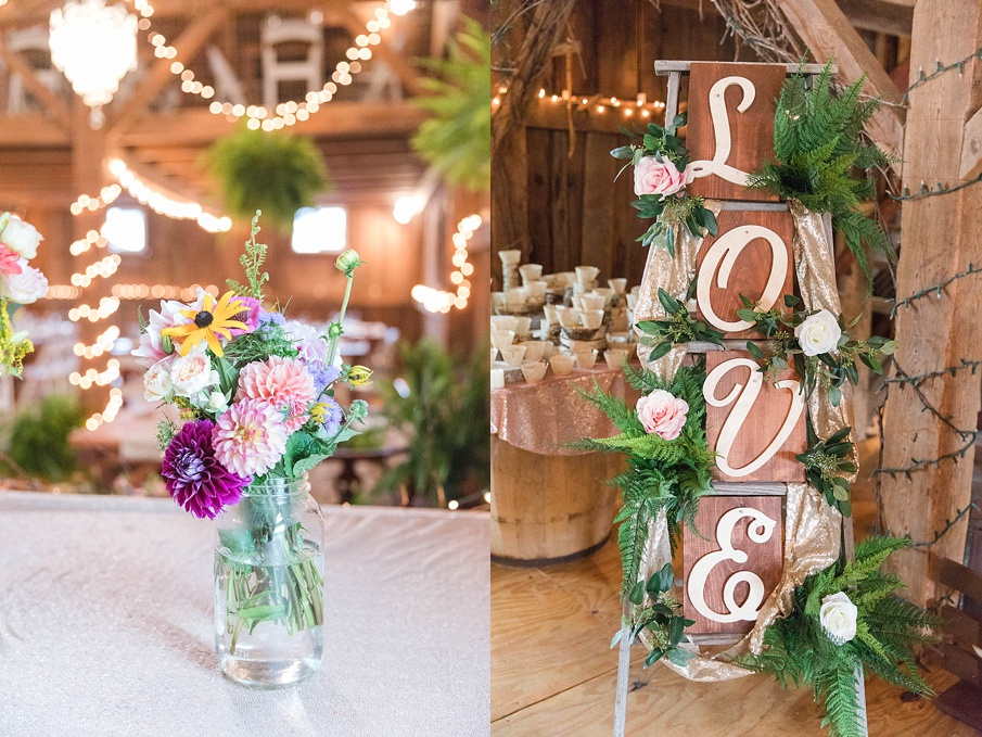 senecaryanco-pennsylvania-wedding-photographer-scranton-barnatglisteningpond_0169.jpg