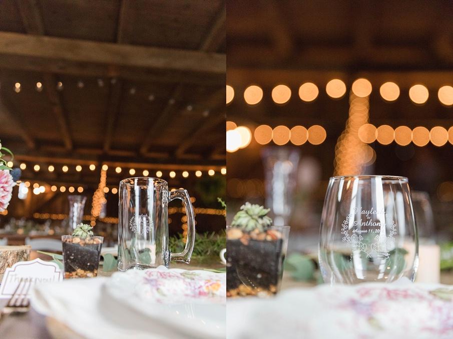 senecaryanco-pennsylvania-wedding-photographer-scranton-barnatglisteningpond_0171.jpg