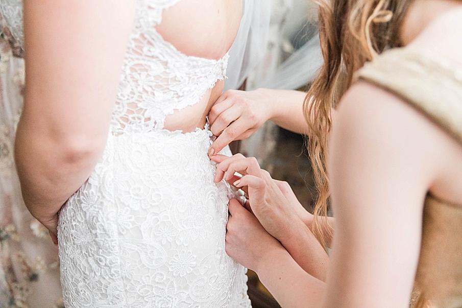 senecaryanco-pennsylvania-wedding-photographer-scranton-barnatglisteningpond_0187.jpg