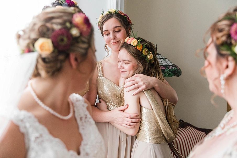 senecaryanco-pennsylvania-wedding-photographer-scranton-barnatglisteningpond_0195.jpg