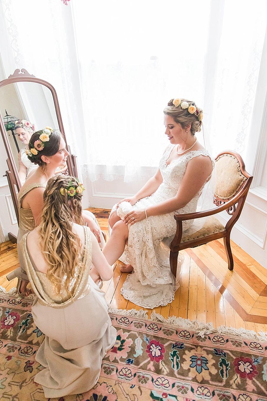 senecaryanco-pennsylvania-wedding-photographer-scranton-barnatglisteningpond_0197.jpg