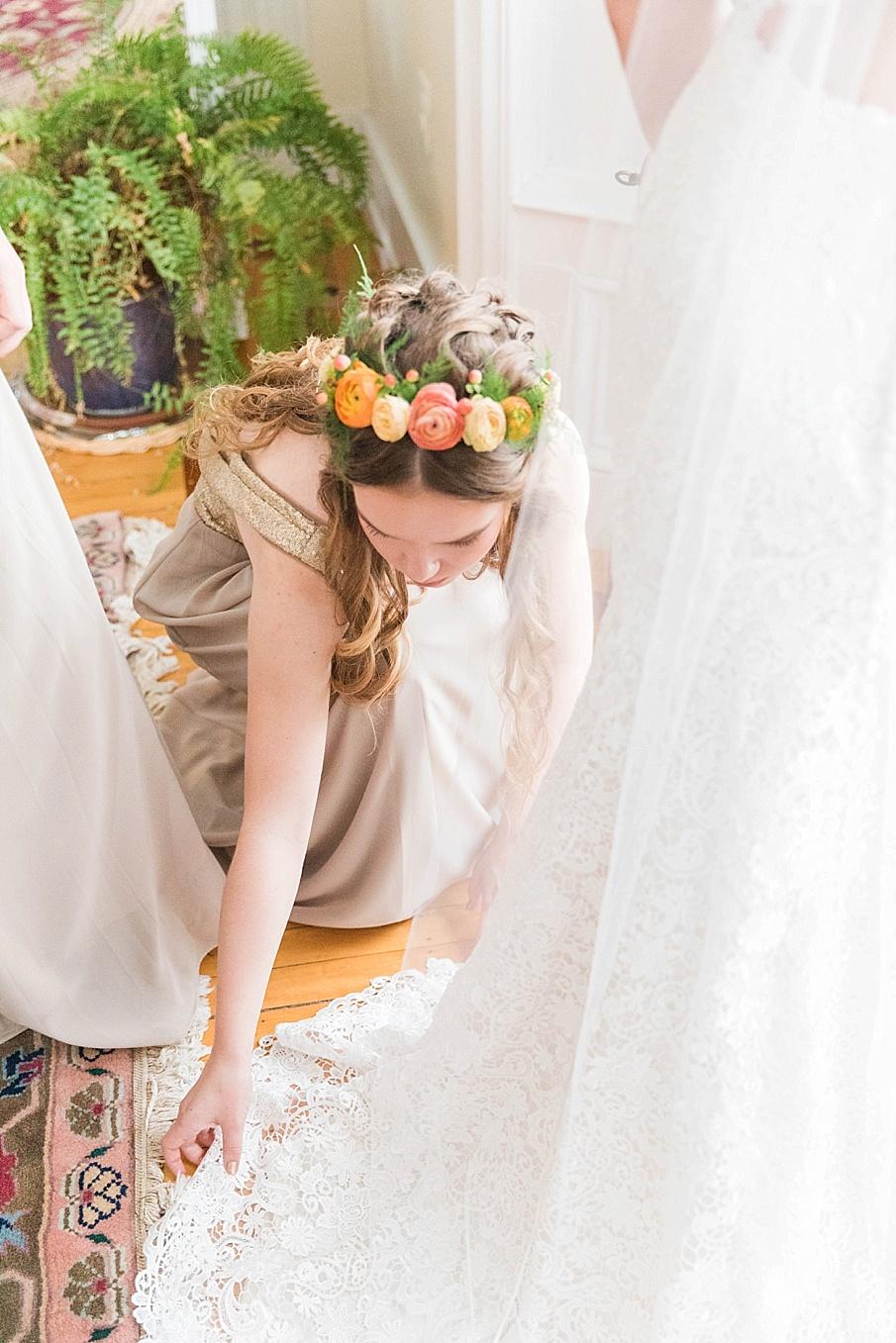 senecaryanco-pennsylvania-wedding-photographer-scranton-barnatglisteningpond_0199.jpg