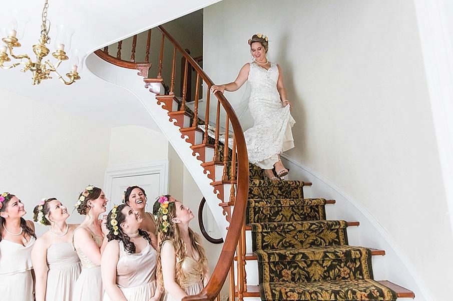 senecaryanco-pennsylvania-wedding-photographer-scranton-barnatglisteningpond_0201.jpg
