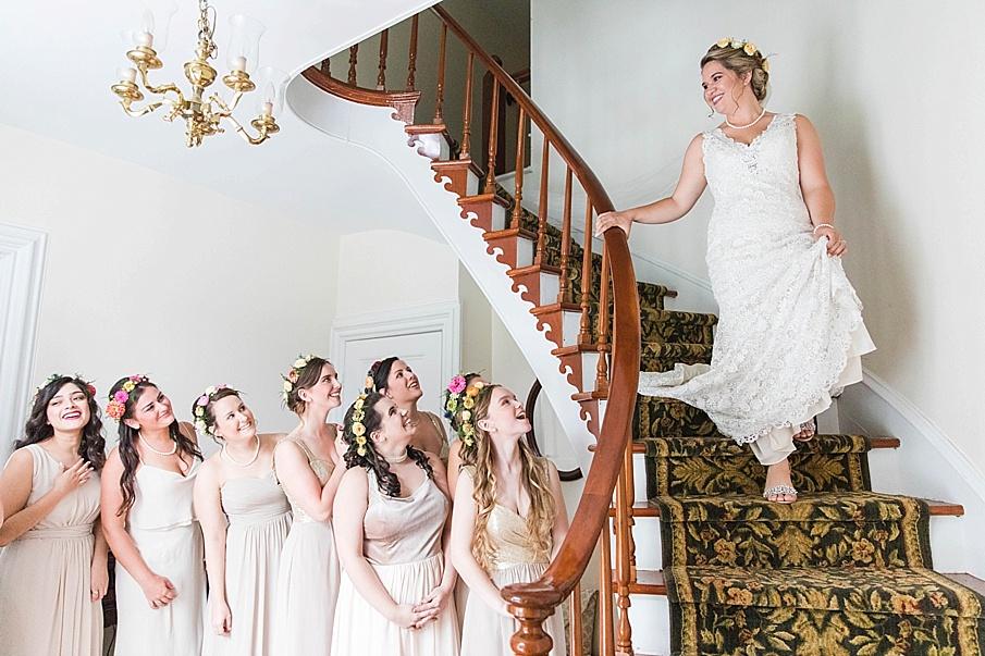 senecaryanco-pennsylvania-wedding-photographer-scranton-barnatglisteningpond_0202.jpg