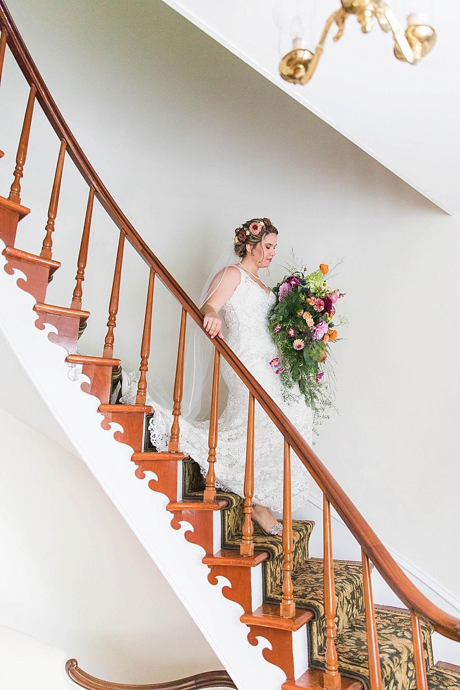 senecaryanco-pennsylvania-wedding-photographer-scranton-barnatglisteningpond_0204.jpg