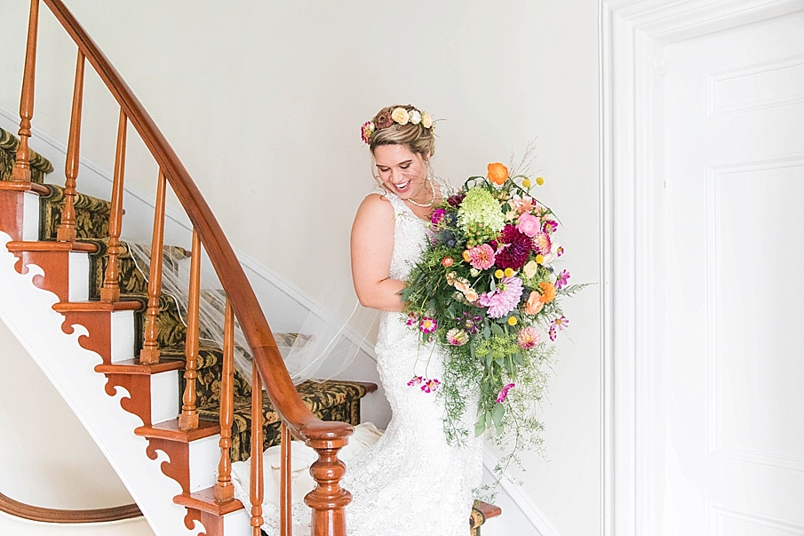 senecaryanco-pennsylvania-wedding-photographer-scranton-barnatglisteningpond_0205.jpg