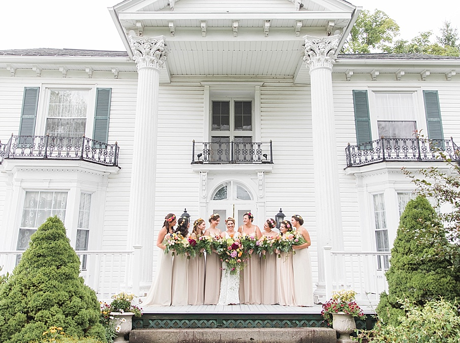senecaryanco-pennsylvania-wedding-photographer-scranton-barnatglisteningpond_0207.jpg