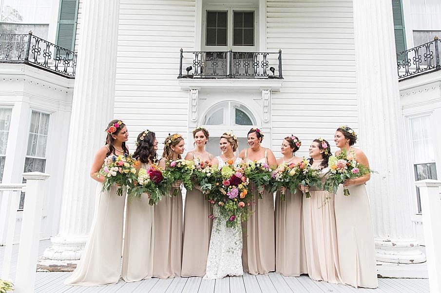 senecaryanco-pennsylvania-wedding-photographer-scranton-barnatglisteningpond_0208.jpg