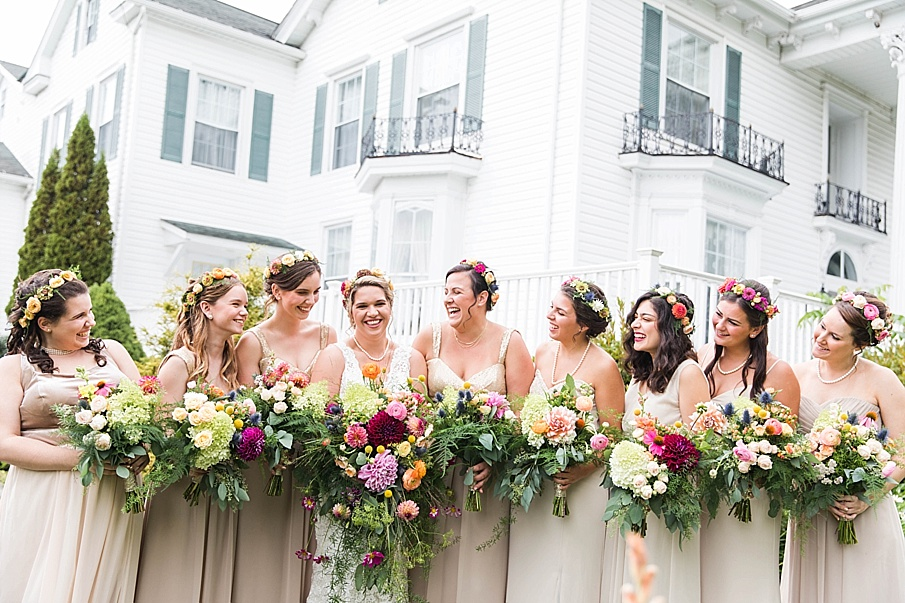senecaryanco-pennsylvania-wedding-photographer-scranton-barnatglisteningpond_0210.jpg