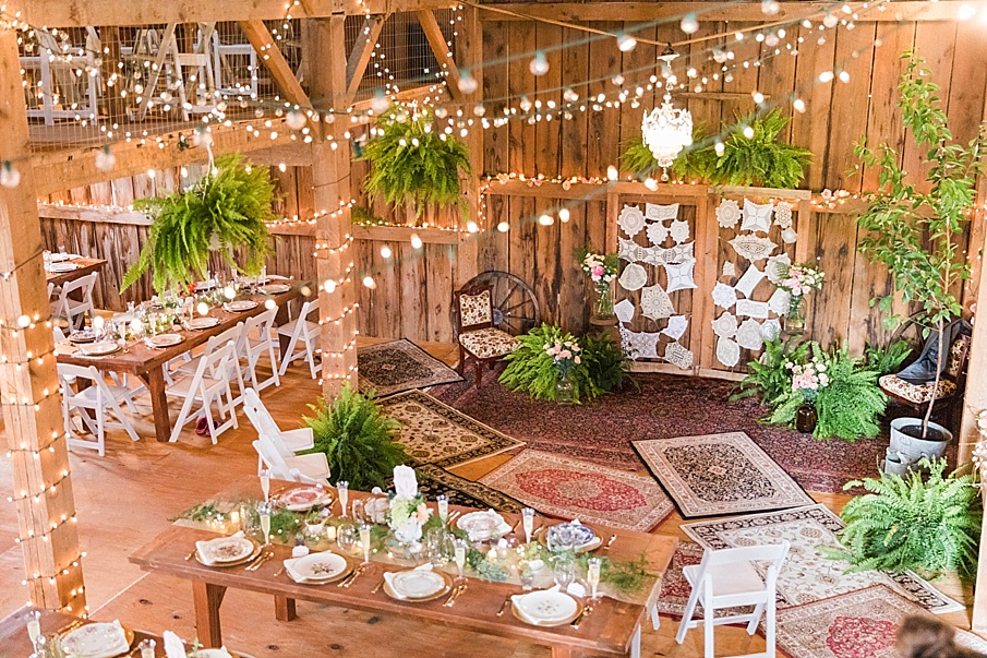 senecaryanco-pennsylvania-wedding-photographer-scranton-barnatglisteningpond_0214.jpg