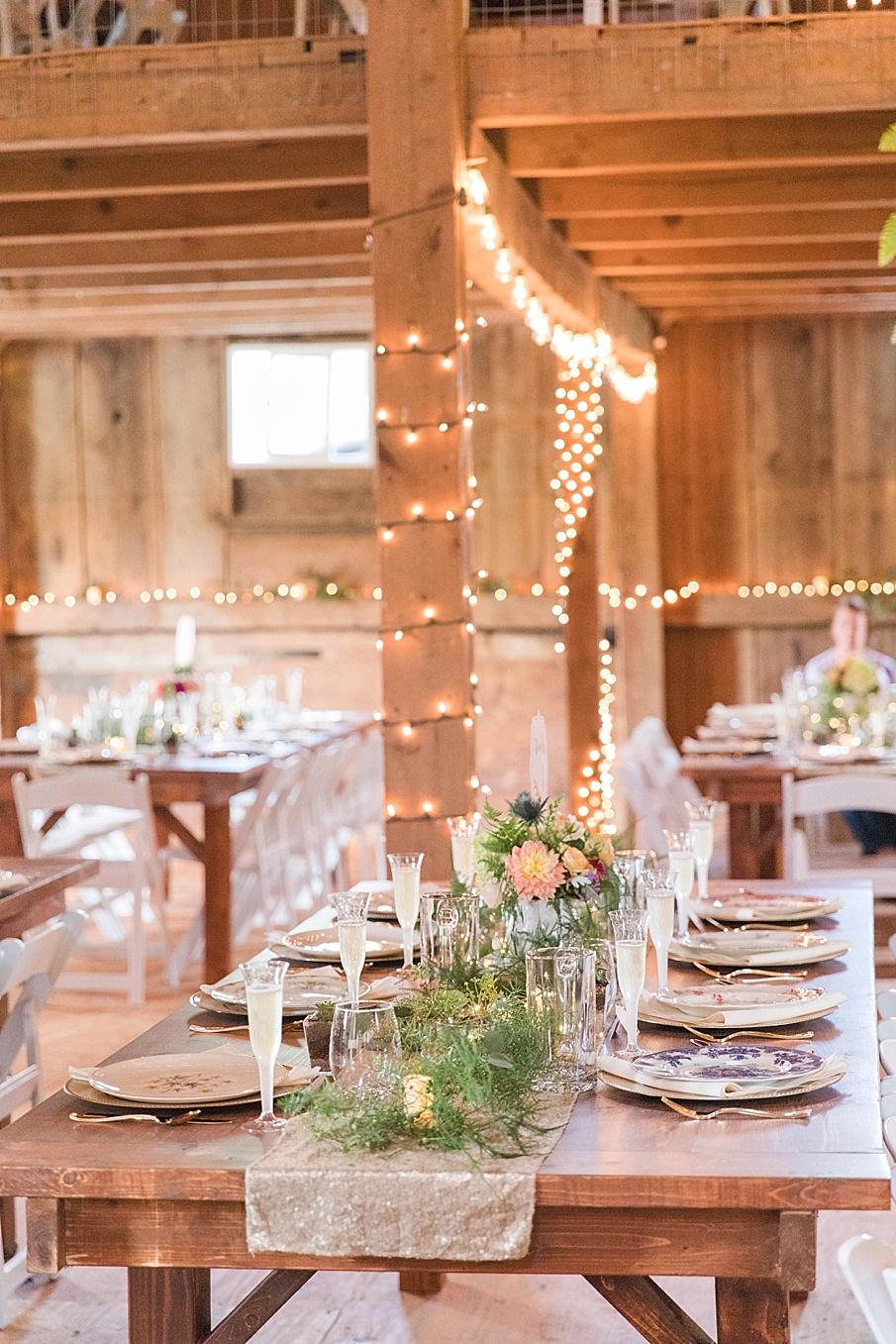 senecaryanco-pennsylvania-wedding-photographer-scranton-barnatglisteningpond_0217.jpg