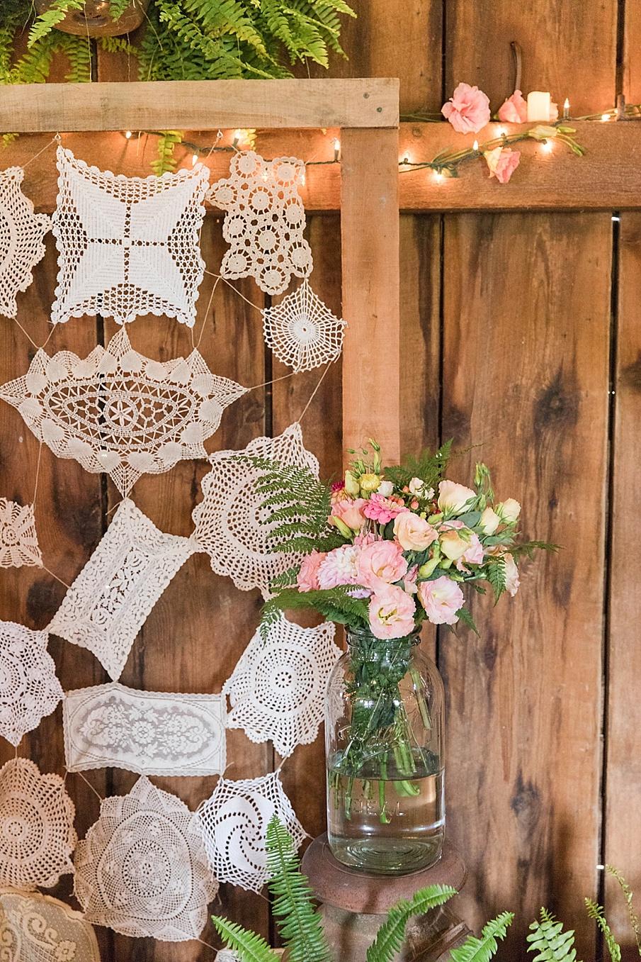 senecaryanco-pennsylvania-wedding-photographer-scranton-barnatglisteningpond_0219.jpg