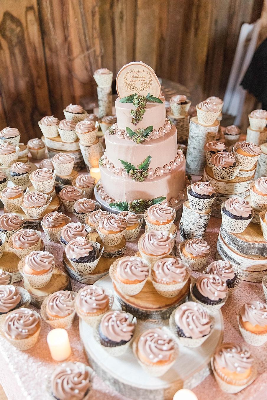 senecaryanco-pennsylvania-wedding-photographer-scranton-barnatglisteningpond_0220.jpg
