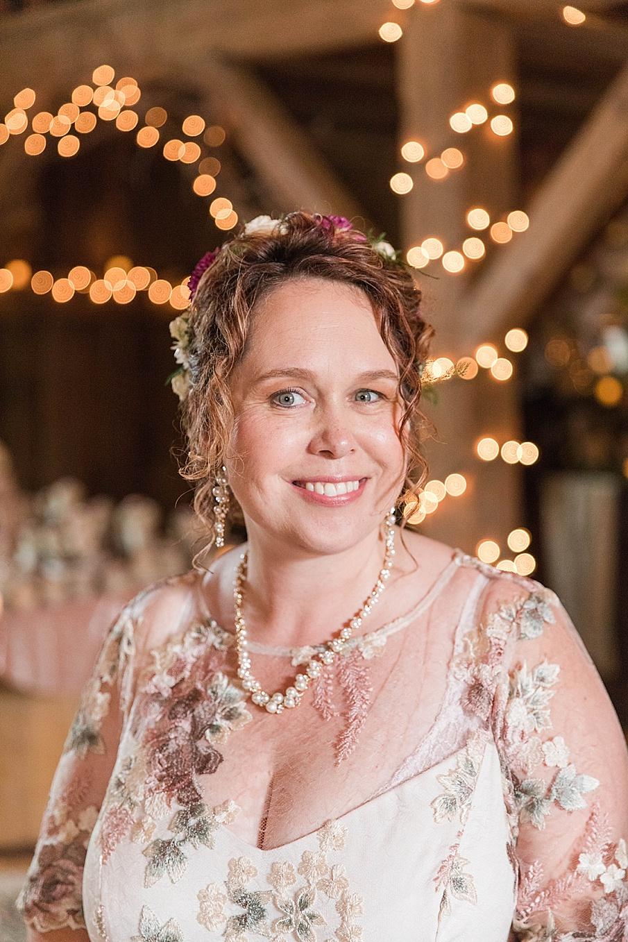 senecaryanco-pennsylvania-wedding-photographer-scranton-barnatglisteningpond_0226.jpg